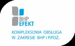 BHP Efekt